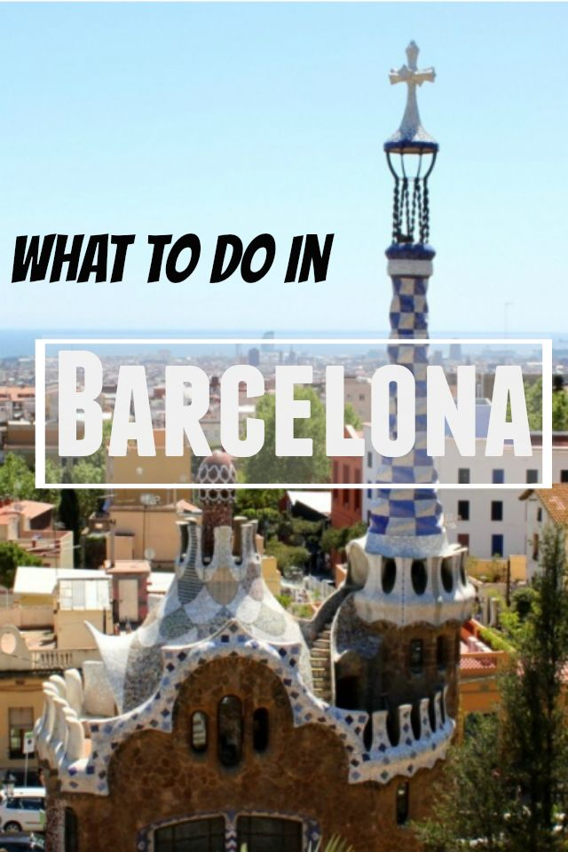 best-of-barcelona