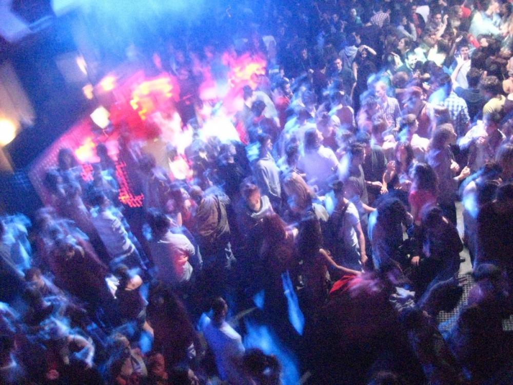 Barcelona-Apolo-Nasty-Mondays-nightlife