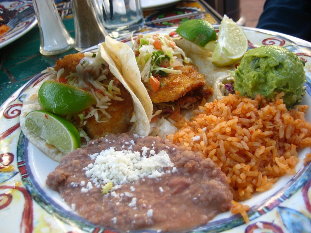 California:-The-Mission-Inn-Las-Campanas-Mexican-food