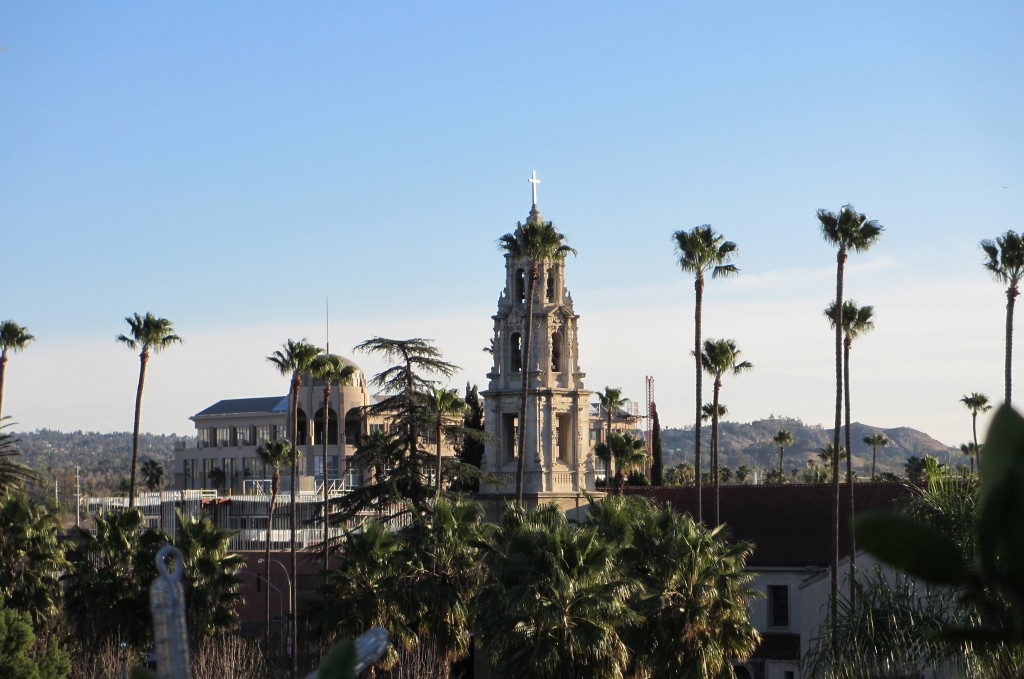 Mission-Inn-Riverside-California-palm-trees
