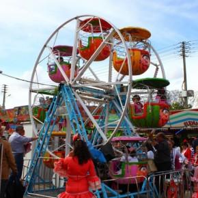 Feria-de-Abril-Sevilla-2012-fair