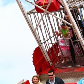 Feria-de-Abril-Sevilla-2012-carnival