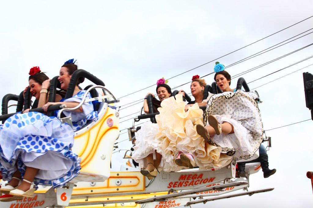 Feria-de-Sevilla-2012-carnival