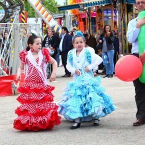 Feria-de-Abril-Sevilla-2012-kids