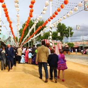 Feria-de-Abril-Sevilla-2012