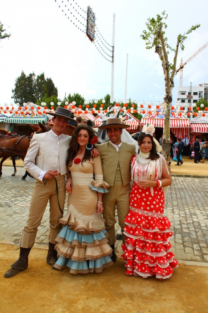 Feria-de-Sevilla-2012-traditional-clothing