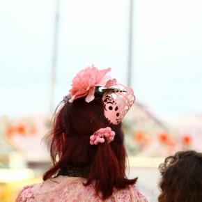 Feria-de-Abril-Sevilla-2012-hair