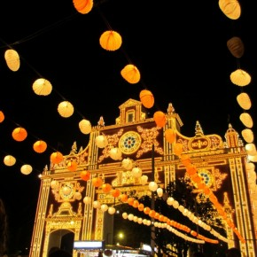 Feria-de-Abril-Sevilla-2012-night-portada