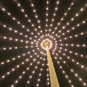 Feria-de-Abril-Sevilla-2012-night