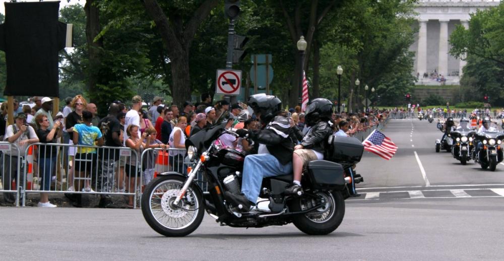 Rolling-Thunder-Washington-D.C.-2011