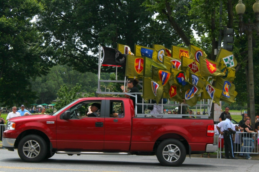Rolling-Thunder-Washington-D.C.-2011