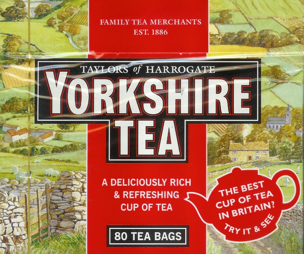 yorkshire-tea-box
