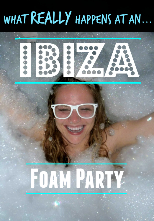 ibiza-foam-party