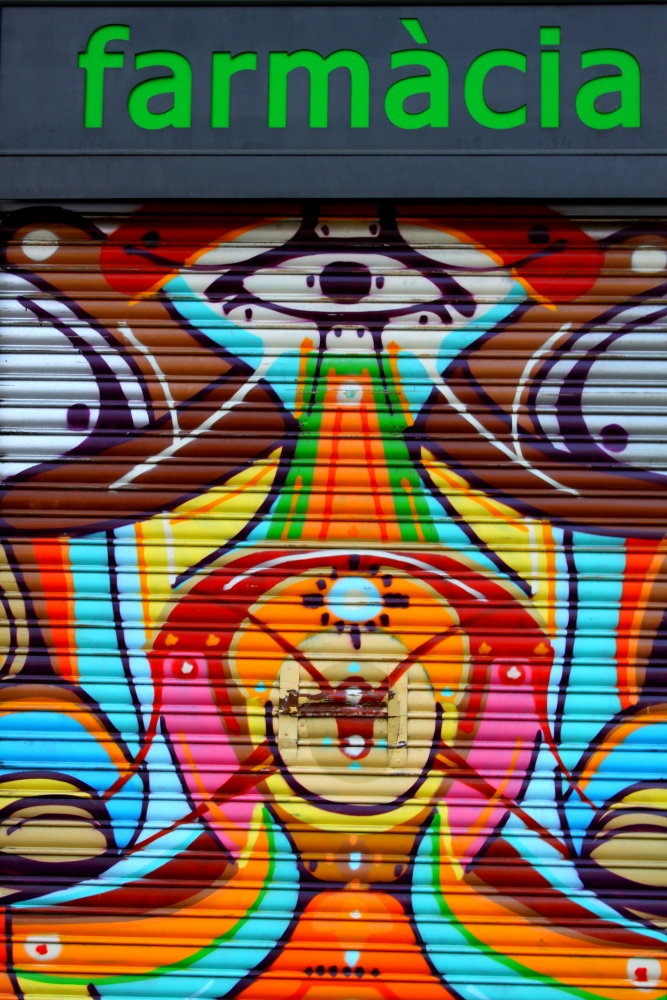 barcelona-street-art-shutters