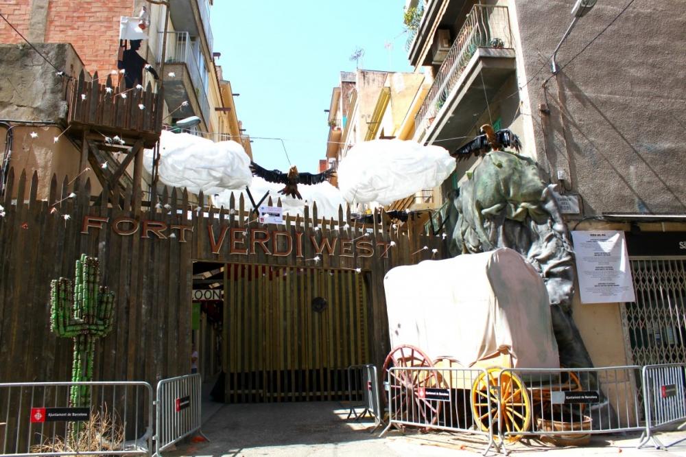 5_Barcelona-Festa-Major-de-Gracia-2012-Verdi-Wild-West
