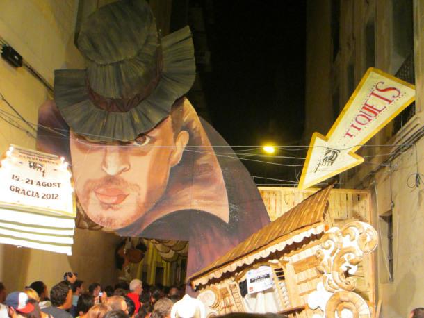 Barcelona-Festa-Major-de-Gracia-2012-Mozart-circus