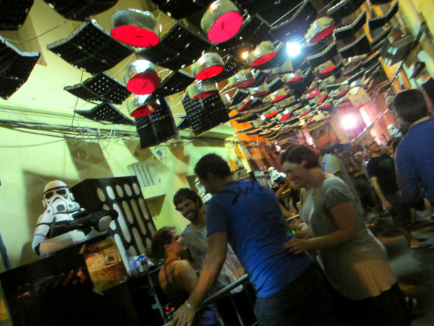 barcelona-festa-major-de-gracia-2012-star-wars