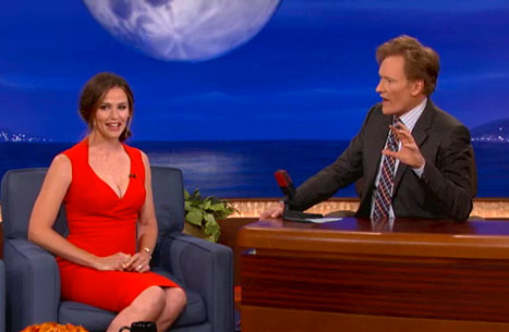 conan-jennifer-garner-october-2012