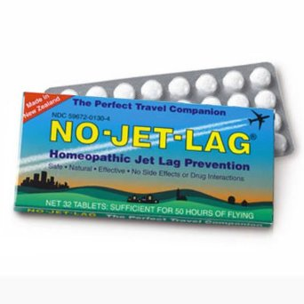 no-jet-lag-homeopathic-remedy