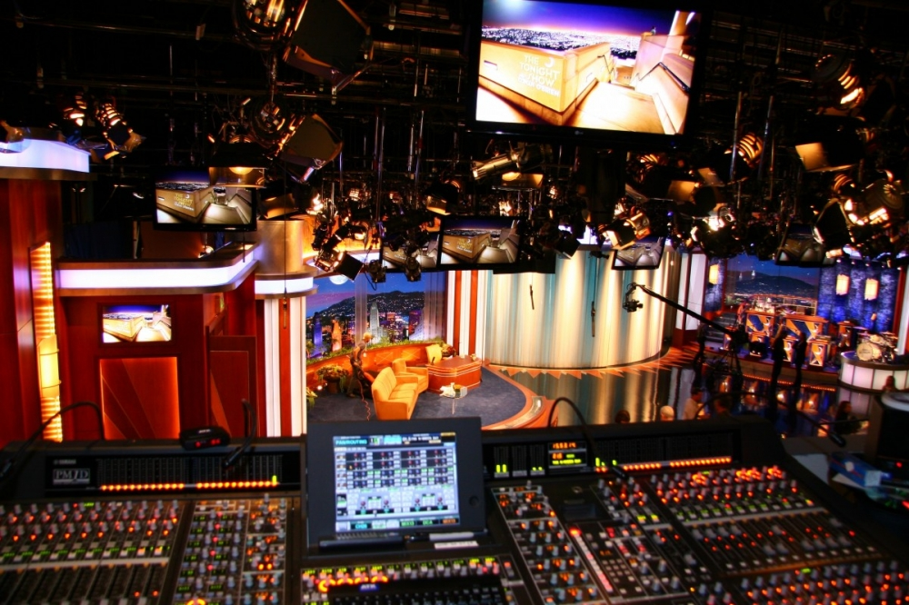 conan-studio-lighting