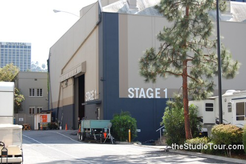 universal-studios-backlot-sound-stages