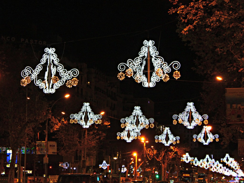 Barcelona-Christmas-lights-Passeig-de-Gracia-2012