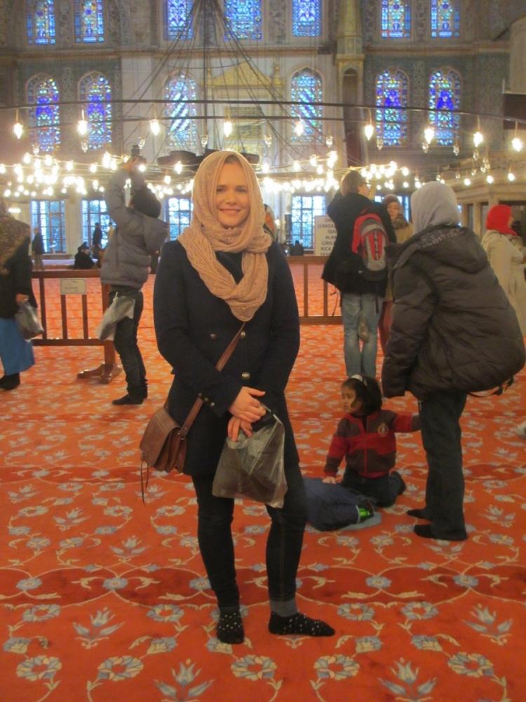 Blue-Mosque-Istanbul-Turkey-travel