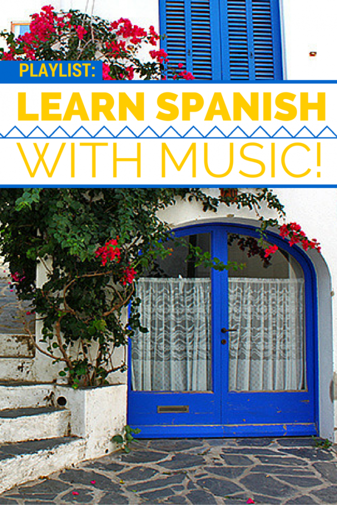 learn-spanish-with-music