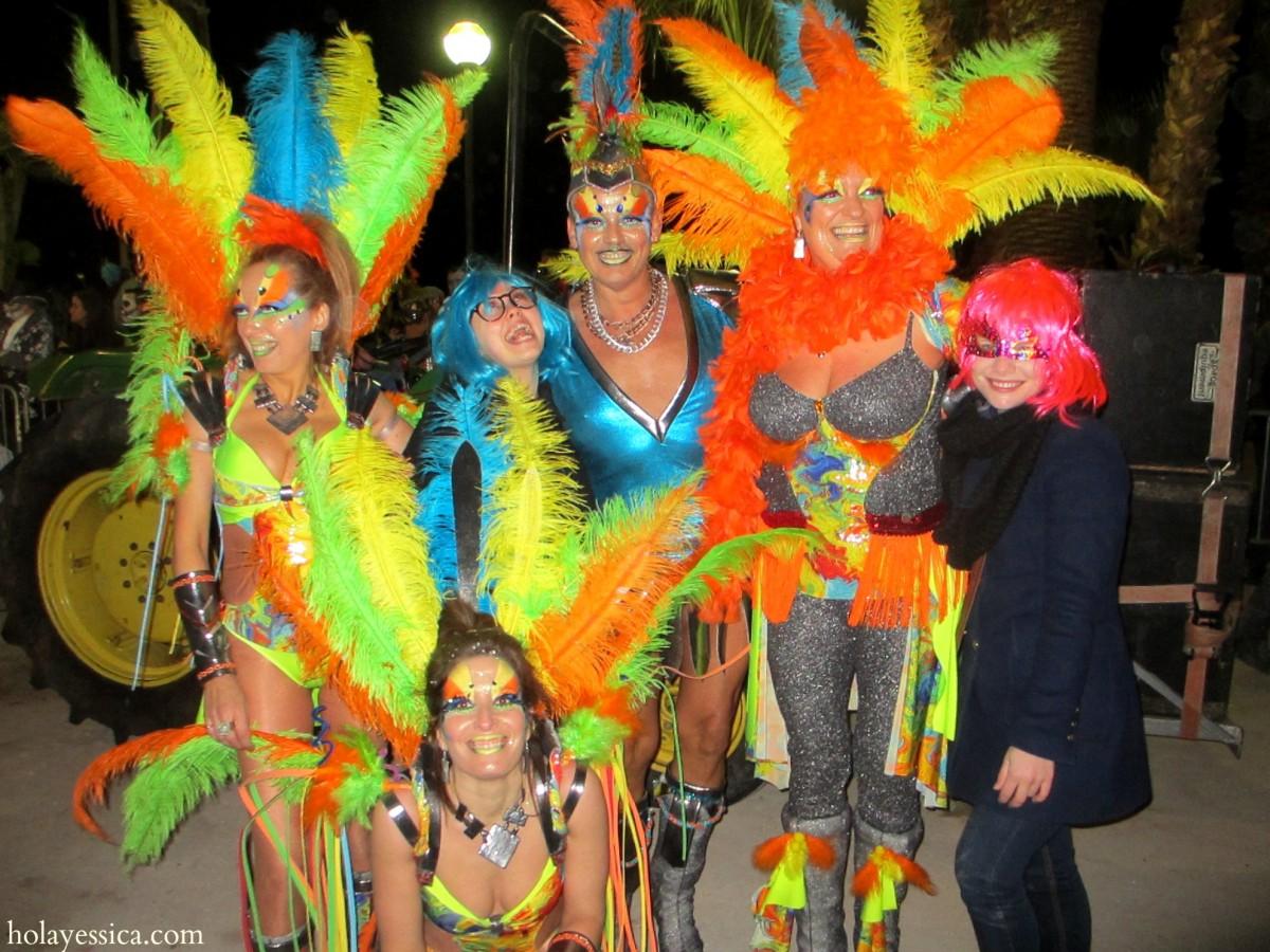 Sitges-Carnaval-2013