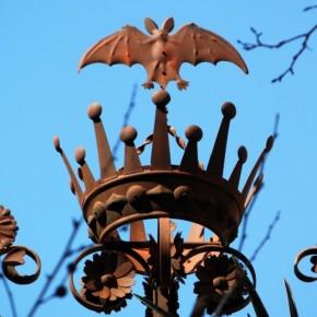 Barcelona-Passeig-de-Gracia-bat