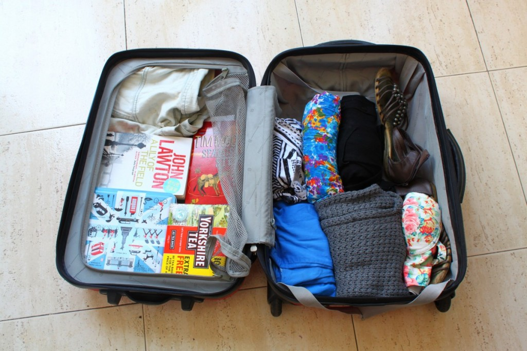 how-to-pack-for-living-or-studying-abroad