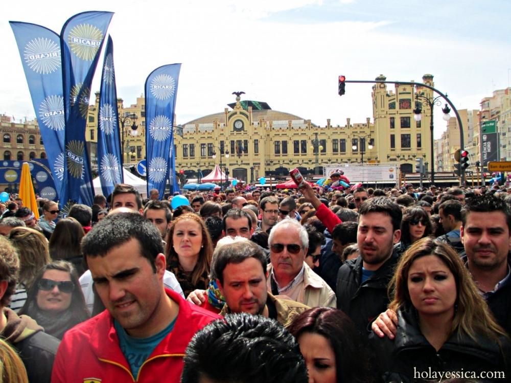 Valencia-Las-Fallas-Spain-2013