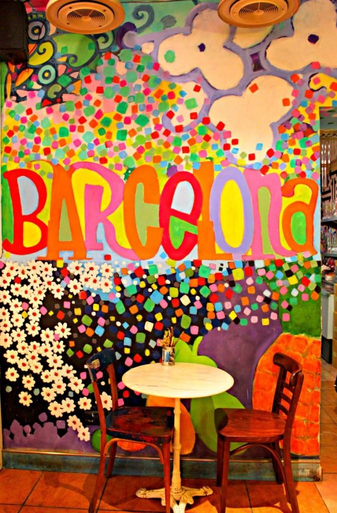 barcelona-vegan-food-juicy-jones