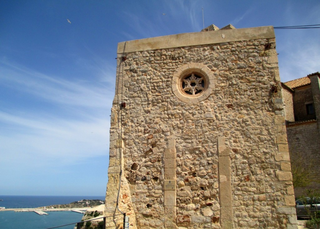 things-to-do-in-ibiza-castle-dalt-vila-old-town