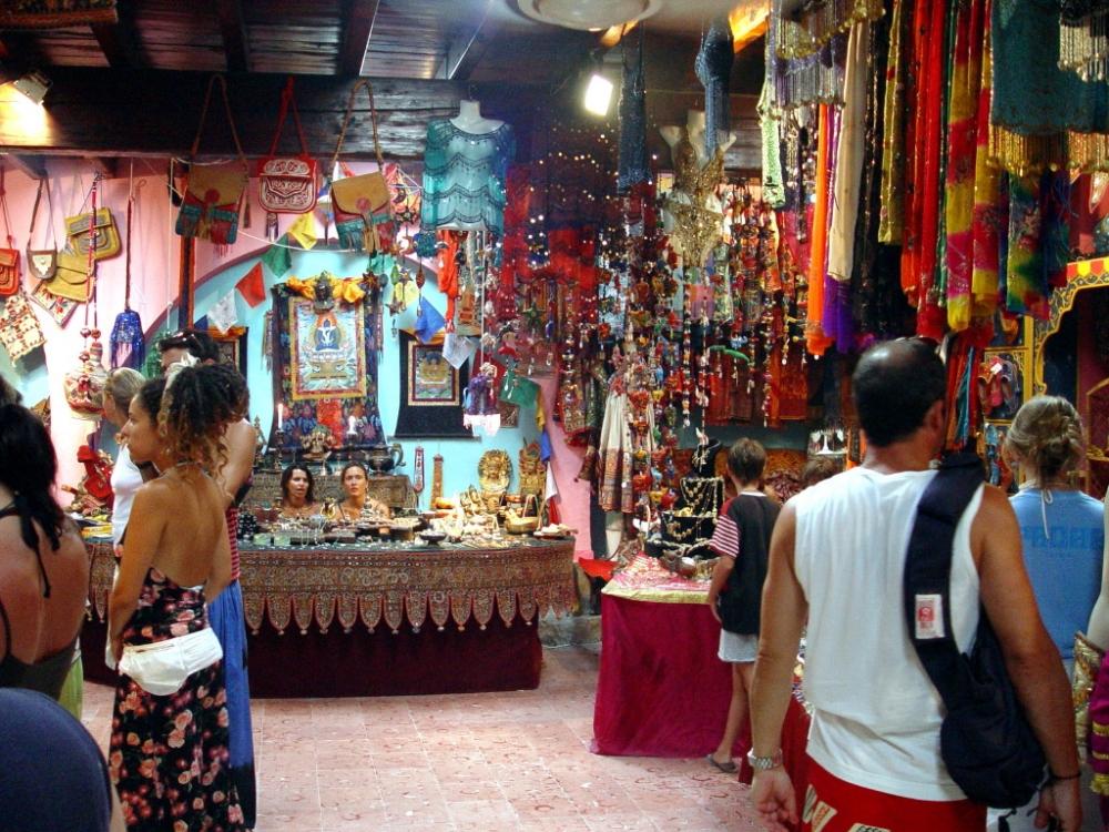 ibiza-hippie-market-mercadillo