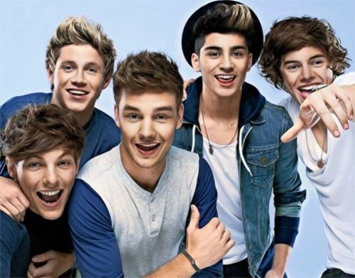 one-direction-cute