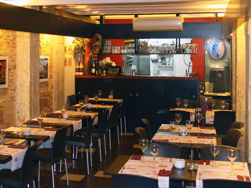 miriot-barcelona-restaurant