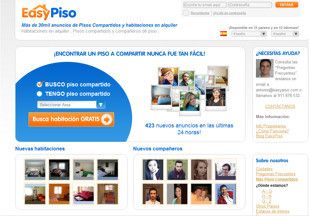 easyPiso_find-apartment-spain