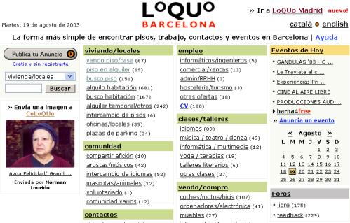 loquo-find-apartment-spain