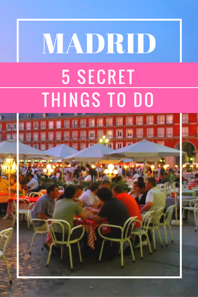 madrid-secret-things-to-do