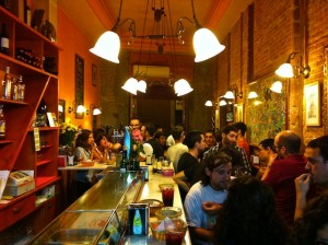 pontepez-madrid-bar