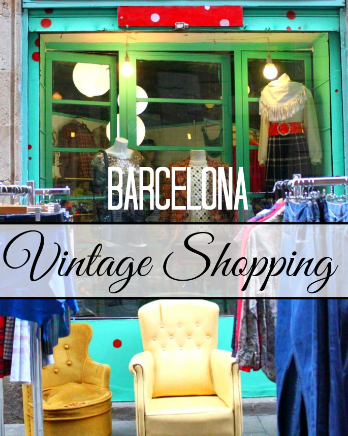 best-vintage-shopping-in-barcelona