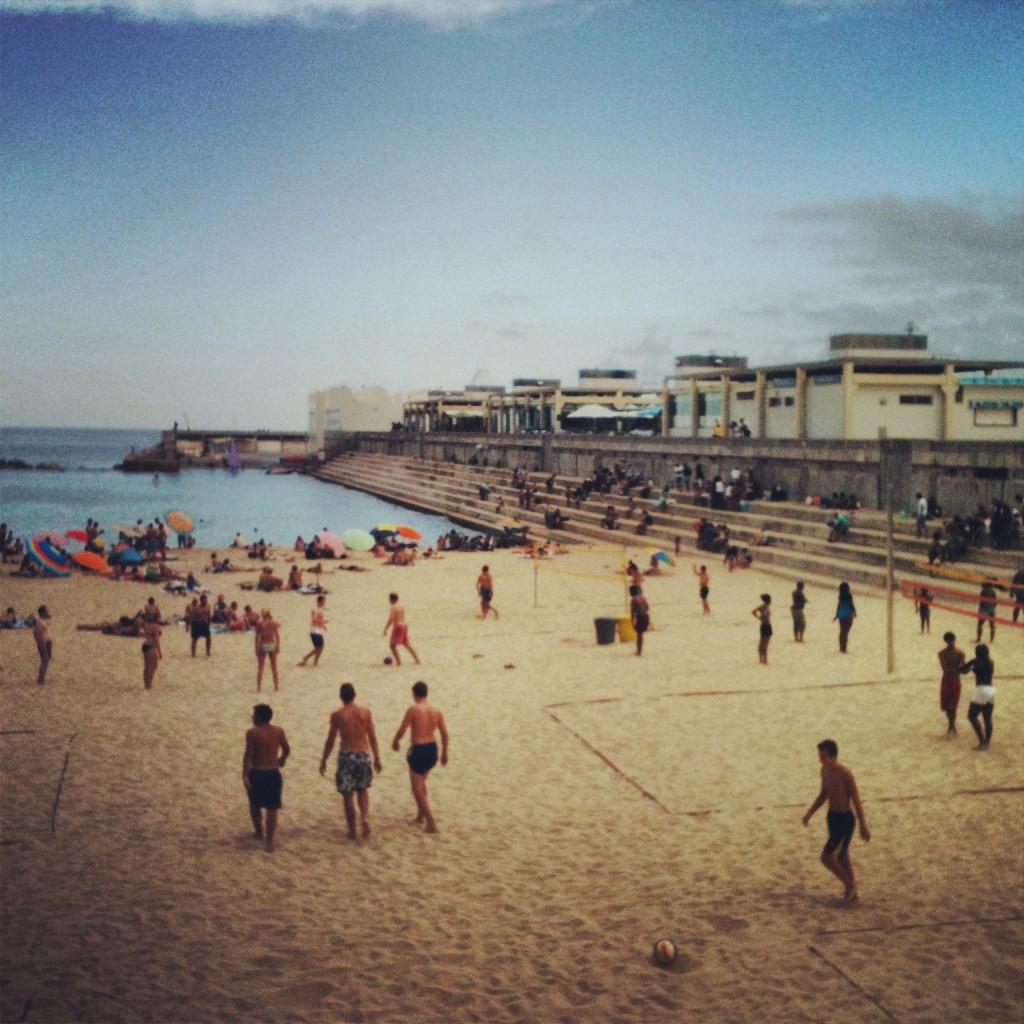 nova-icaria-beach-barcelona