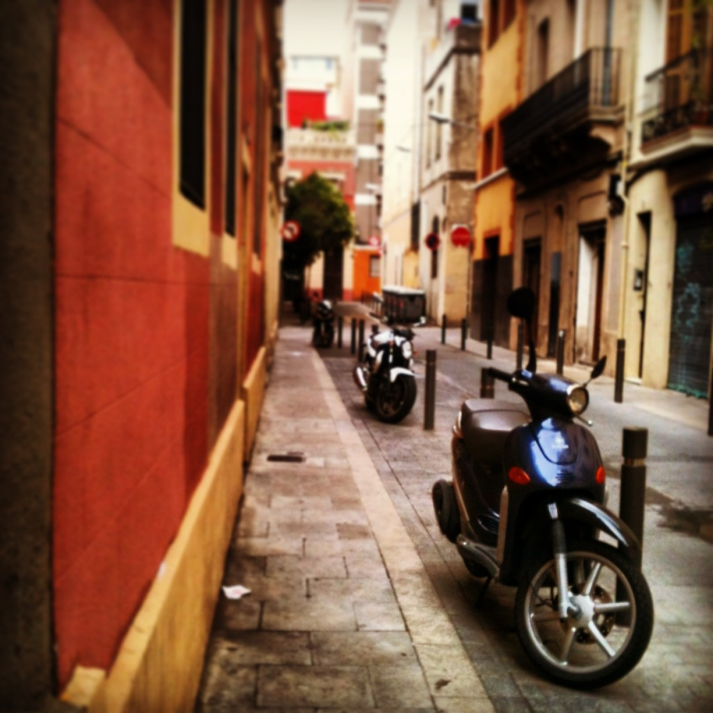 placa-del-sol-barcelona