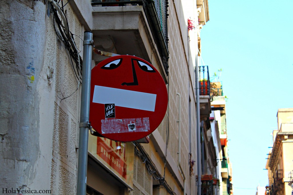 barcelona-street-art-gracia-graffiti