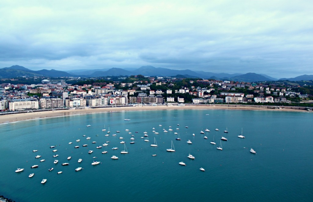 best-things-to-do-in-san-sebastian-spain-views