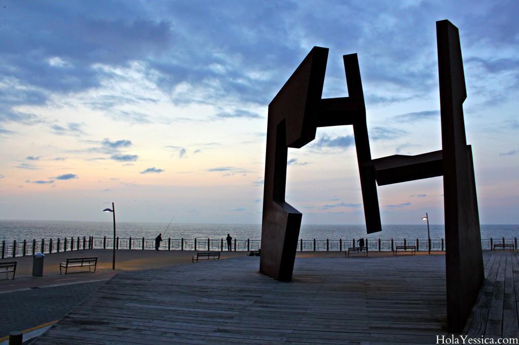 san-sebastian-sculpture-construccion-vacia