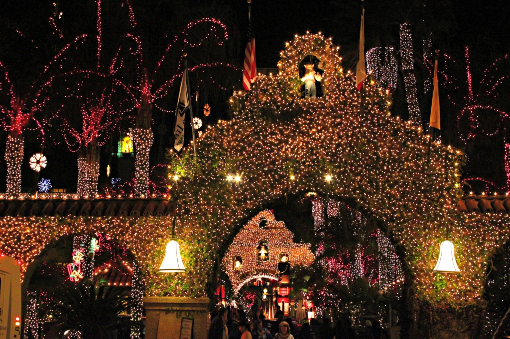 mission-inn-festival-of-lights-riverside