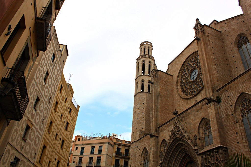 santa-maria-del-mar-church-barcelona