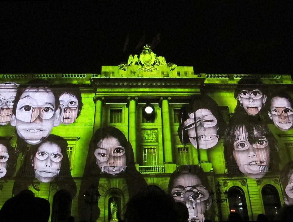 barcelona-llum-festival-2014